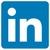 ISP LinkedIn