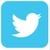 ISP Twitter