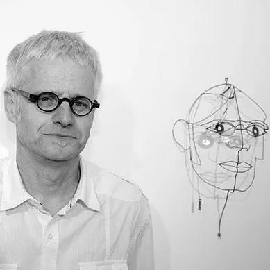 ISP teacher James Chedburn